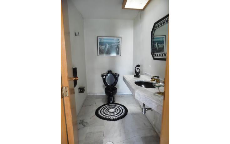Foto de casa en venta en  , vista hermosa, cuernavaca, morelos, 1166211 No. 10
