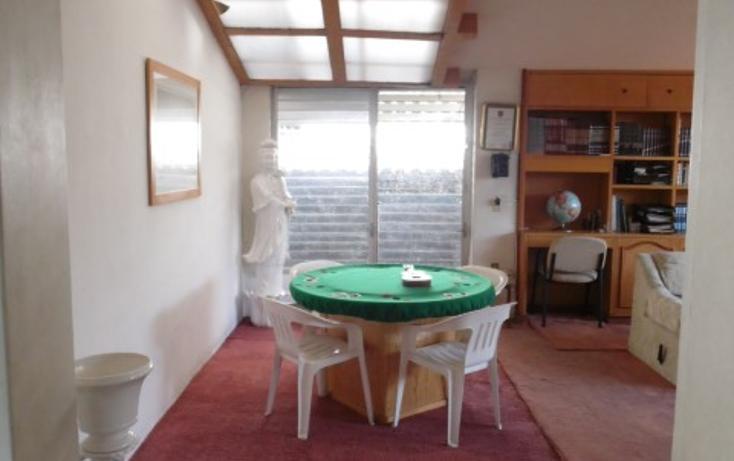 Foto de casa en venta en, vista hermosa, cuernavaca, morelos, 1166211 no 11