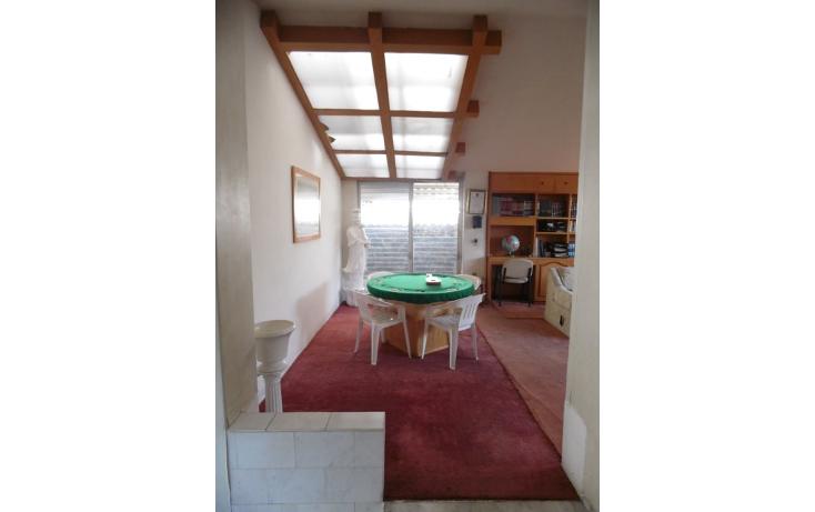 Foto de casa en venta en  , vista hermosa, cuernavaca, morelos, 1166211 No. 11