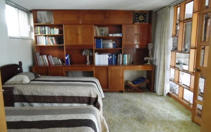 Foto de casa en venta en, vista hermosa, cuernavaca, morelos, 1166211 no 12