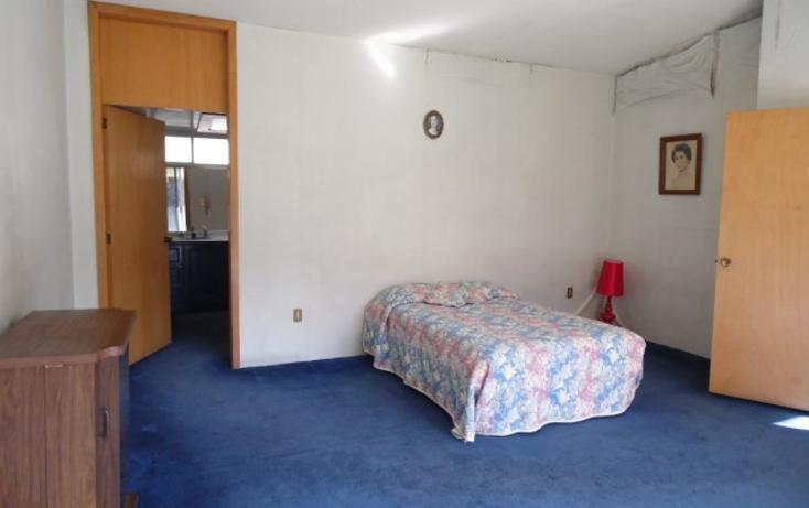 Foto de casa en venta en, vista hermosa, cuernavaca, morelos, 1166211 no 14