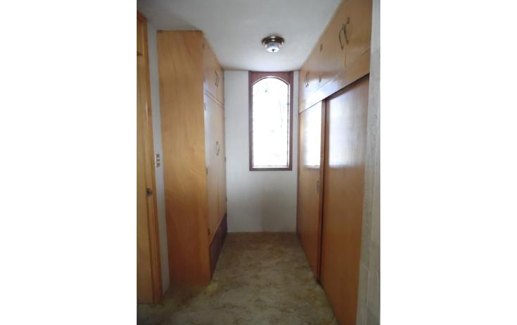 Foto de casa en venta en  , vista hermosa, cuernavaca, morelos, 1166211 No. 16
