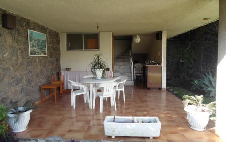 Foto de casa en venta en, vista hermosa, cuernavaca, morelos, 1166211 no 17