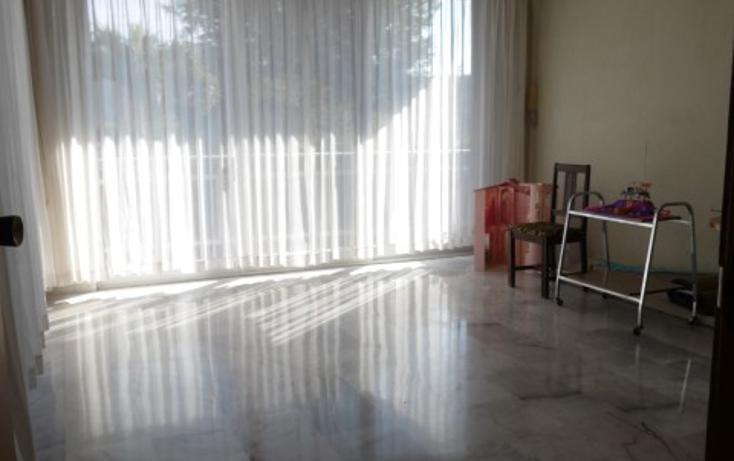 Foto de casa en venta en, vista hermosa, cuernavaca, morelos, 1166211 no 18