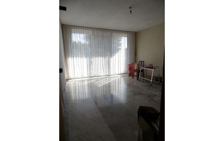 Foto de casa en venta en  , vista hermosa, cuernavaca, morelos, 1166211 No. 18