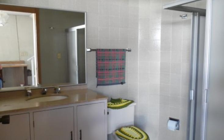 Foto de casa en venta en, vista hermosa, cuernavaca, morelos, 1166211 no 19