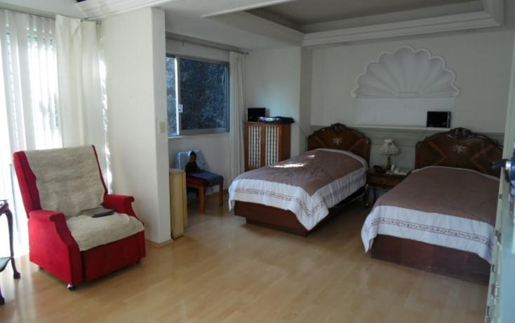 Foto de casa en venta en  , vista hermosa, cuernavaca, morelos, 1166211 No. 20