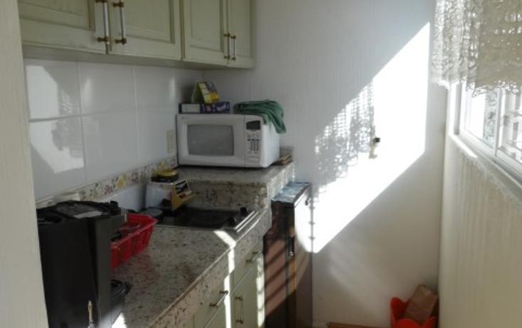 Foto de casa en venta en, vista hermosa, cuernavaca, morelos, 1166211 no 21