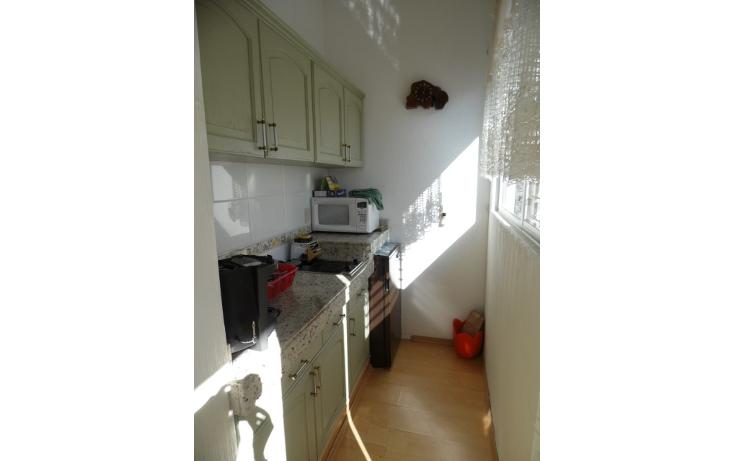 Foto de casa en venta en  , vista hermosa, cuernavaca, morelos, 1166211 No. 21