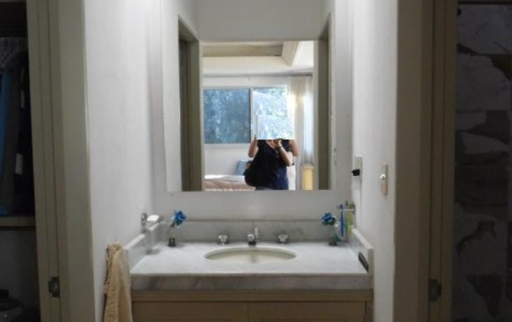 Foto de casa en venta en, vista hermosa, cuernavaca, morelos, 1166211 no 22