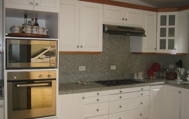 Foto de casa en venta en  , vista hermosa, cuernavaca, morelos, 1168741 No. 04