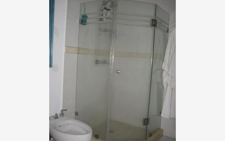 Foto de casa en venta en  , vista hermosa, cuernavaca, morelos, 1168741 No. 06