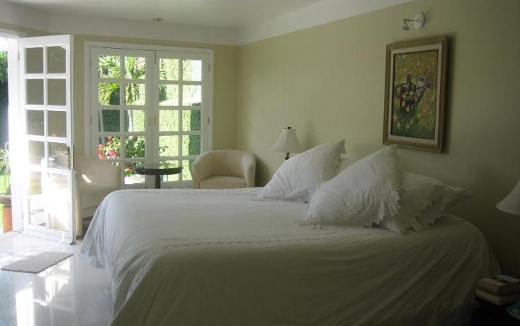Foto de casa en venta en  , vista hermosa, cuernavaca, morelos, 1168741 No. 07