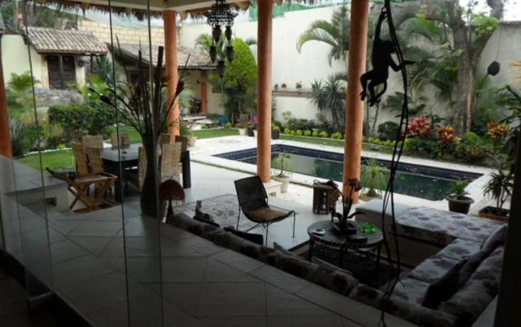 Foto de casa en renta en  , vista hermosa, cuernavaca, morelos, 1170527 No. 01