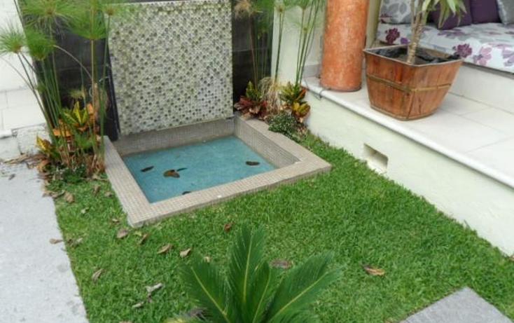 Foto de casa en renta en  , vista hermosa, cuernavaca, morelos, 1170527 No. 03