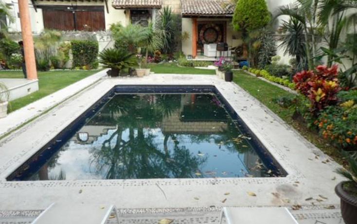 Foto de casa en renta en  , vista hermosa, cuernavaca, morelos, 1170527 No. 04