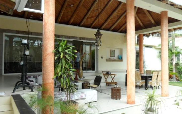 Foto de casa en renta en  , vista hermosa, cuernavaca, morelos, 1170527 No. 05