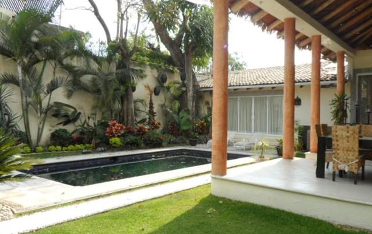 Foto de casa en renta en  , vista hermosa, cuernavaca, morelos, 1170527 No. 06