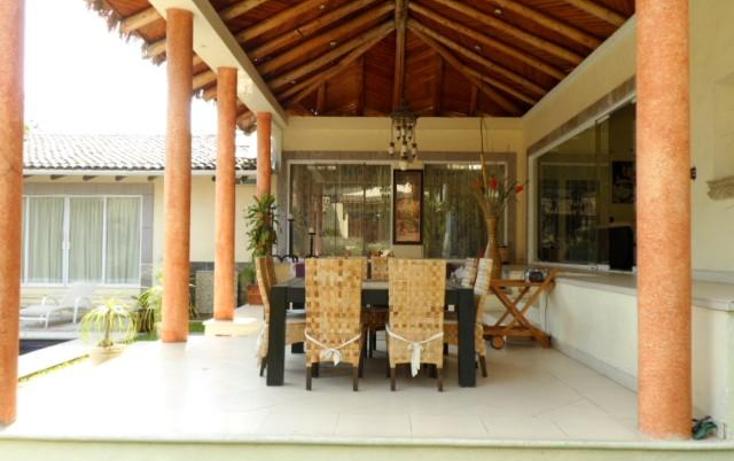 Foto de casa en renta en  , vista hermosa, cuernavaca, morelos, 1170527 No. 08