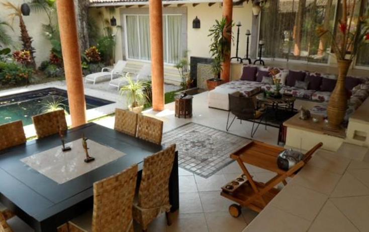 Foto de casa en renta en  , vista hermosa, cuernavaca, morelos, 1170527 No. 09