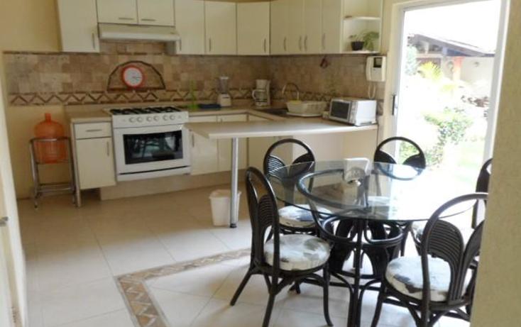 Foto de casa en renta en  , vista hermosa, cuernavaca, morelos, 1170527 No. 11