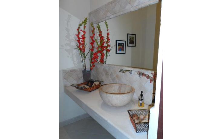 Foto de casa en renta en  , vista hermosa, cuernavaca, morelos, 1170527 No. 12