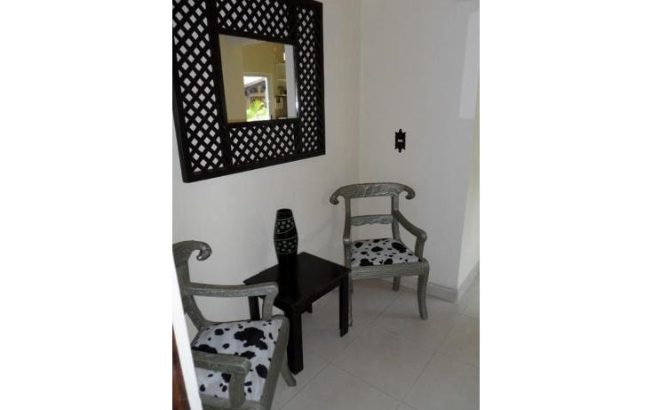 Foto de casa en renta en  , vista hermosa, cuernavaca, morelos, 1170527 No. 13