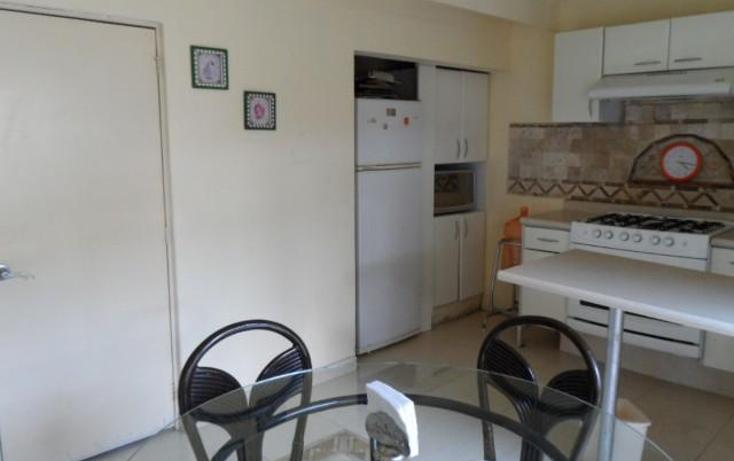 Foto de casa en renta en  , vista hermosa, cuernavaca, morelos, 1170527 No. 14