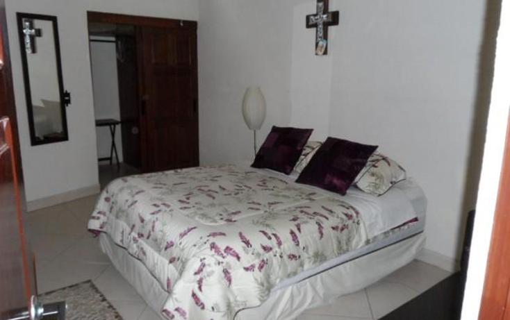 Foto de casa en renta en  , vista hermosa, cuernavaca, morelos, 1170527 No. 15