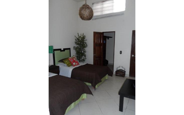 Foto de casa en renta en  , vista hermosa, cuernavaca, morelos, 1170527 No. 16