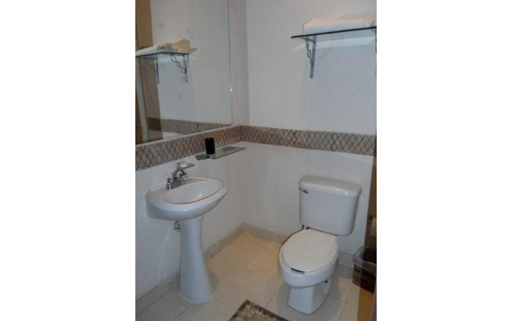 Foto de casa en renta en  , vista hermosa, cuernavaca, morelos, 1170527 No. 17