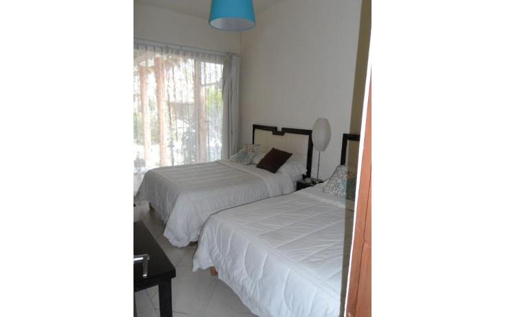 Foto de casa en renta en  , vista hermosa, cuernavaca, morelos, 1170527 No. 18