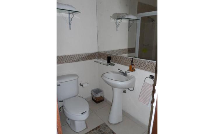Foto de casa en renta en  , vista hermosa, cuernavaca, morelos, 1170527 No. 19