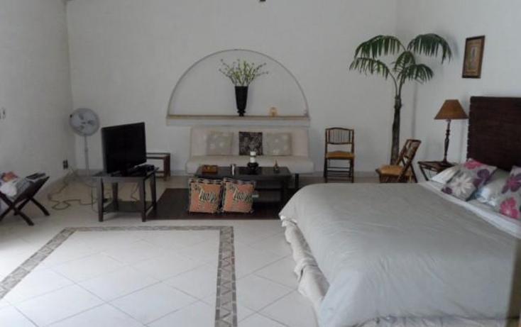 Foto de casa en renta en  , vista hermosa, cuernavaca, morelos, 1170527 No. 20