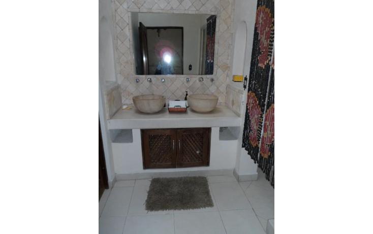 Foto de casa en renta en  , vista hermosa, cuernavaca, morelos, 1170527 No. 21