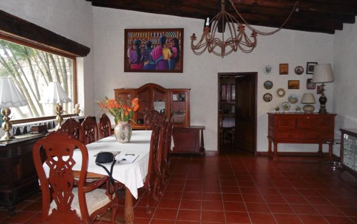 Foto de casa en venta en  , vista hermosa, cuernavaca, morelos, 1172681 No. 06