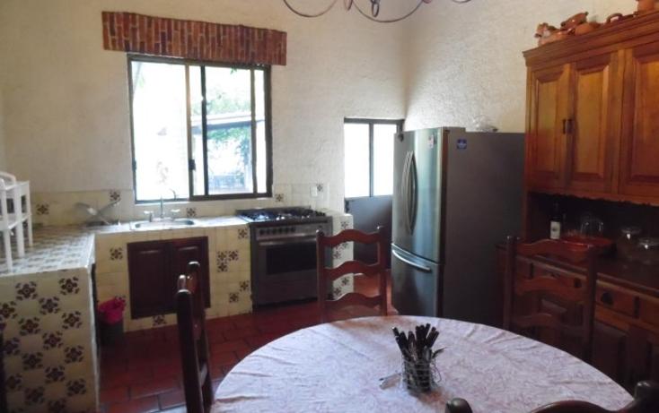 Foto de casa en venta en  , vista hermosa, cuernavaca, morelos, 1172681 No. 07