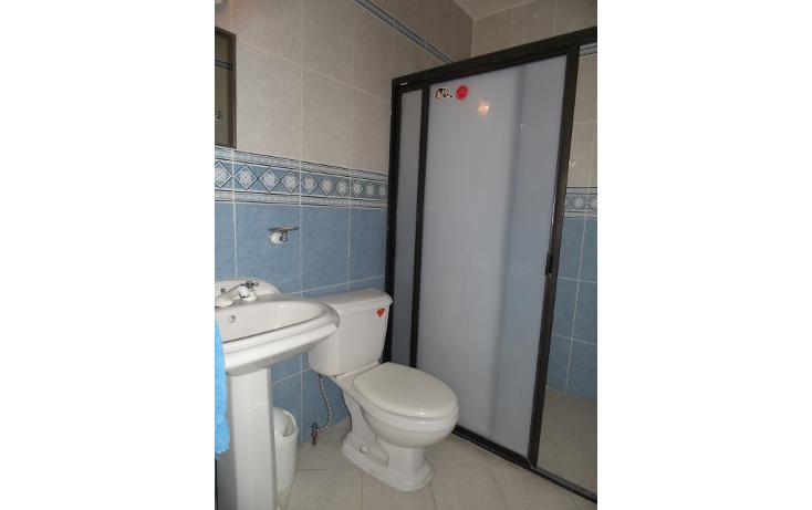 Foto de casa en venta en  , vista hermosa, cuernavaca, morelos, 1172681 No. 13