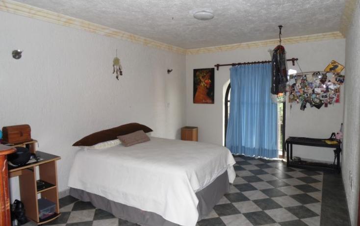 Foto de casa en venta en  , vista hermosa, cuernavaca, morelos, 1172681 No. 14