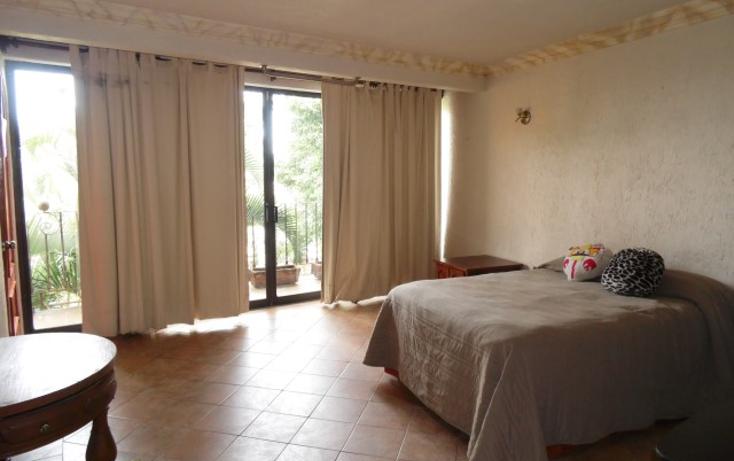 Foto de casa en venta en  , vista hermosa, cuernavaca, morelos, 1172681 No. 16