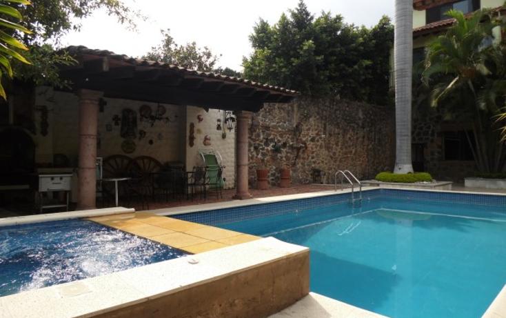 Foto de casa en renta en  , vista hermosa, cuernavaca, morelos, 1172683 No. 02