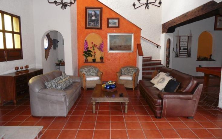 Foto de casa en renta en  , vista hermosa, cuernavaca, morelos, 1172683 No. 05