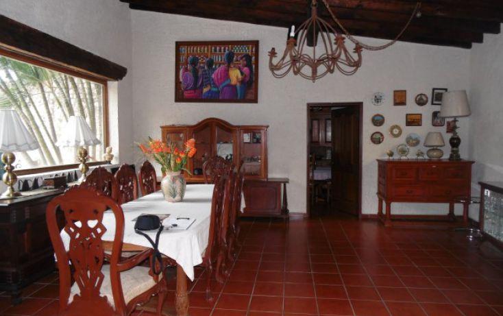 Foto de casa en renta en, vista hermosa, cuernavaca, morelos, 1172683 no 06