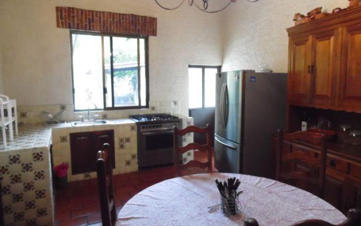 Foto de casa en renta en, vista hermosa, cuernavaca, morelos, 1172683 no 07