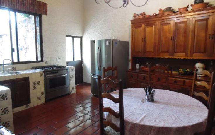 Foto de casa en renta en, vista hermosa, cuernavaca, morelos, 1172683 no 08