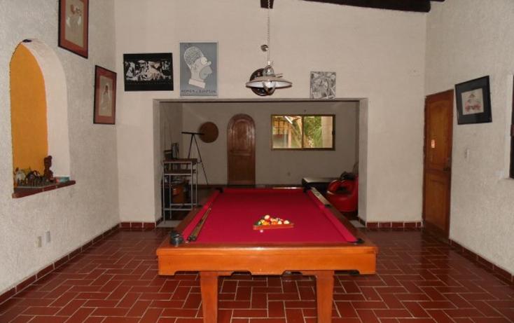 Foto de casa en renta en  , vista hermosa, cuernavaca, morelos, 1172683 No. 09