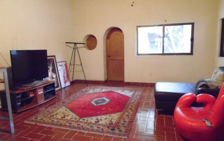 Foto de casa en renta en, vista hermosa, cuernavaca, morelos, 1172683 no 10