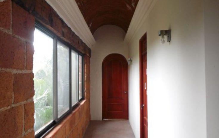 Foto de casa en renta en, vista hermosa, cuernavaca, morelos, 1172683 no 11
