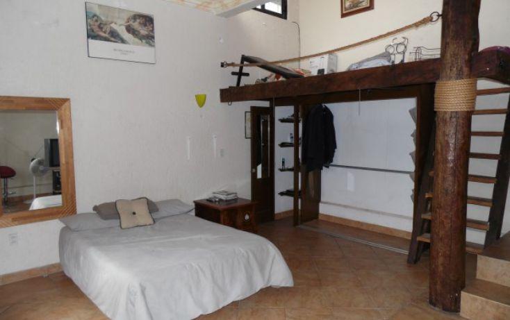 Foto de casa en renta en, vista hermosa, cuernavaca, morelos, 1172683 no 12