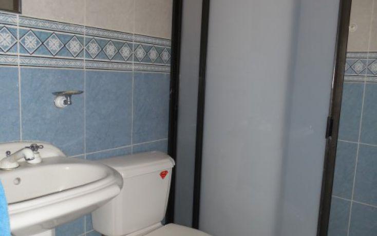 Foto de casa en renta en, vista hermosa, cuernavaca, morelos, 1172683 no 13
